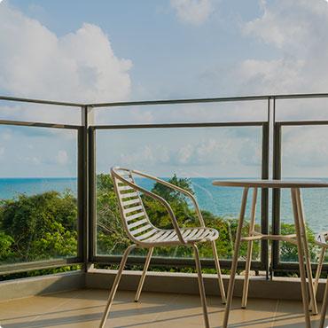 balcony-front